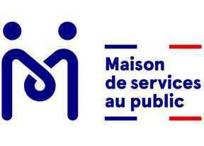 Maisons-de-Services-Au-Public-MSAP