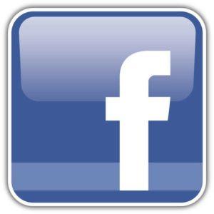 facebookhashtagtwitter7321